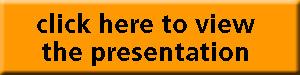 view_presentation