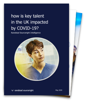 covid-19-UK-impact-report-randstad cover