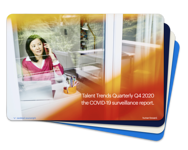 Randstad-Sourceright-Talent-Trends-Quarterly-COVID-19-surveillance-cover