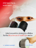 Randstad-Sourceright-2019-Talent-Trends-Report-Life-Sciences-Healthcare_cover