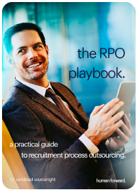 recruitment-process-outsourcing-practical-guide