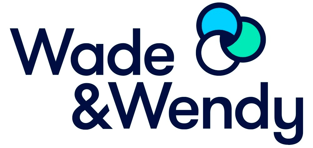 Wade and Wendy