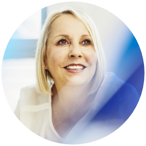 Anthea-Collier-Randstad-Sourceright