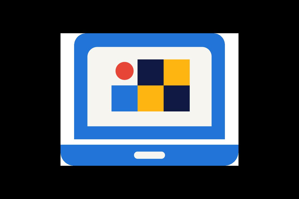 Laptop_illustration_UseBackgroundWhite_RGB (1)