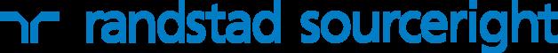 RSR-logo.png