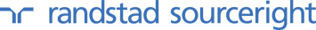 Logo randstad sourceright