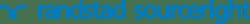 Randstad-Sourceright.png