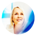 Anthea Collier, Randstad Sourceright