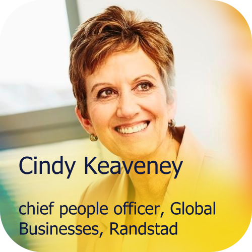 Cindy Keaveney
